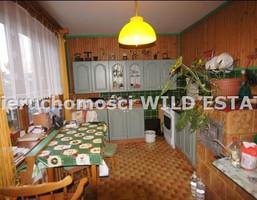 Dom na sprzedaż, Lesko, 165 m²
