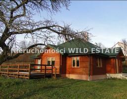 Dom na sprzedaż, Olszanica, 139 m²