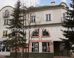 Lokal użytkowy na sprzedaż, Ustrzyki Dolne, 172 m²