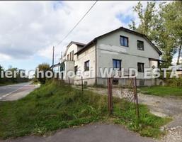 Dom na sprzedaż, Ustrzyki Dolne, 131 m²