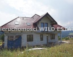 Dom na sprzedaż, Lesko, 222 m²