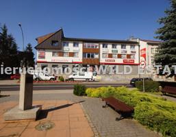 Lokal użytkowy na sprzedaż, Lesko Rynek, 35 m²