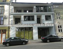 Lokal użytkowy na sprzedaż, Lesko, 75 m²