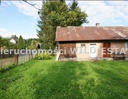 Dom na sprzedaż, Lesko, 79 m²