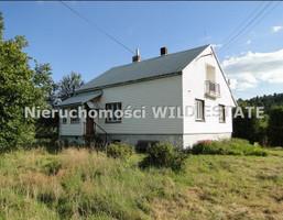 Dom na sprzedaż, Olszanica, 140 m²