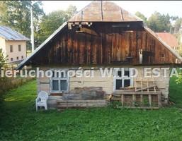Dom na sprzedaż, Olszanica, 107 m²