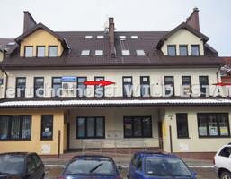 Lokal użytkowy na sprzedaż, Lesko, 21 m²
