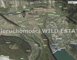 Działka na sprzedaż, Olszanica, 10300 m²