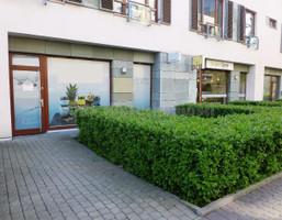 Obiekt na sprzedaż, Warszawa Mokotów, 93 m²