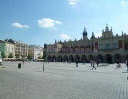 Biuro do wynajęcia, Kraków Stare Miasto, 53 m²