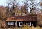 Dom na sprzedaż, Zawada, 50 m²