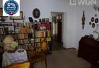 Dom na sprzedaż, Tarnów, 236 m²