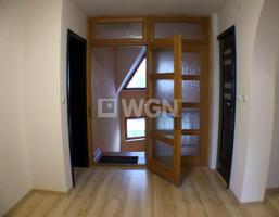 Dom na sprzedaż, Tarnów Grabówka, 325 m²