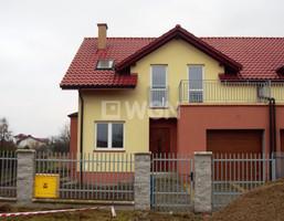 Dom na sprzedaż, Tarnów Czarna Droga, 130 m²