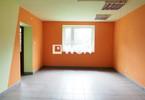 Kawalerka na sprzedaż, Tarnów, 28 m²