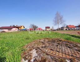Działka na sprzedaż, Radlna, 1600 m²