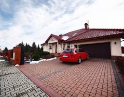 Dom na sprzedaż, Koszyce Małe, 491 m²
