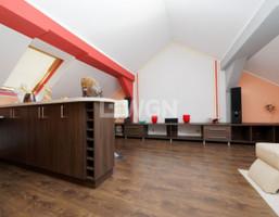 Dom na sprzedaż, Tarnów, 300 m²