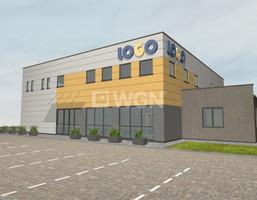 Lokal usługowy do wynajęcia, Tarnów Westerplatte, 400 m²