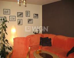 Mieszkanie na sprzedaż, Tarnów Grabówka, 72 m²