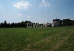 Działka na sprzedaż, Wola Rzędzińska, 1280 m²