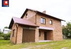 Dom na sprzedaż, Tarnów Okrężna, 175 m²