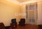 Mieszkanie na sprzedaż, Tarnów, 81 m²
