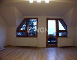 Mieszkanie na sprzedaż, Tarnów Grabówka, 140 m²