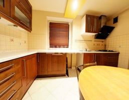 Mieszkanie na sprzedaż, Tarnów Mościce, 94 m²