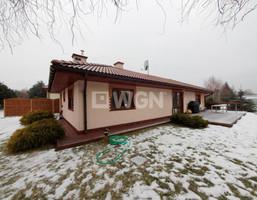 Dom na sprzedaż, Wierzchosławice, 100 m²