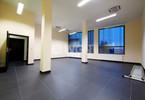 Biuro do wynajęcia, Tarnów Śródmieście, 59 m²
