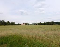 Działka na sprzedaż, Rzuchowa, 1008 m²
