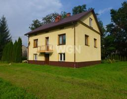 Dom na sprzedaż, Pilzno, 147 m²