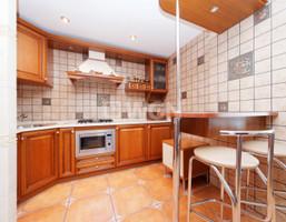 Mieszkanie na sprzedaż, Tarnów Śródmieście, 34 m²