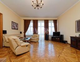Mieszkanie do wynajęcia, Tarnów, 104 m²