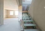 Mieszkanie na sprzedaż, Tarnów, 127 m²