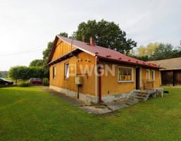 Dom na sprzedaż, Radłów Gmina Radłów, 100 m²