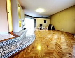 Dom na sprzedaż, Tarnowiec, 211 m²