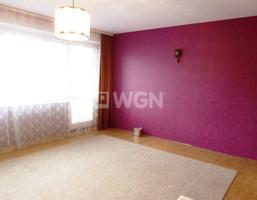 Mieszkanie na sprzedaż, Tarnów Promienna, 60 m²