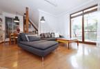 Mieszkanie na sprzedaż, Tarnów, 120 m²
