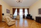 Mieszkanie na sprzedaż, Tarnów, 104 m²