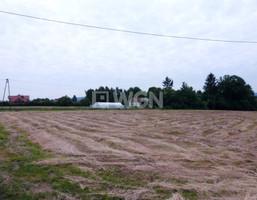 Działka na sprzedaż, Koszyce Małe, 800 m²