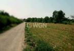 Działka na sprzedaż, Wierzchosławice, 932 m²