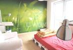 Mieszkanie na sprzedaż, Tarnów, 97 m²