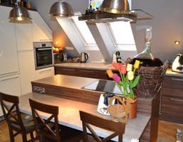 Mieszkanie na sprzedaż, Olsztyn Zatorze, 82 m²