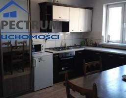 Mieszkanie do wynajęcia, Włocławek Królewiecka, 65 m²