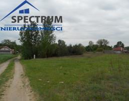 Działka na sprzedaż, Wieniec, 3000 m²