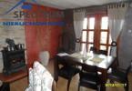 Dom na sprzedaż, Chodorążek, 160 m²