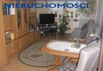 Mieszkanie na sprzedaż, Włocławek, 46 m²
