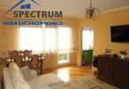 Mieszkanie na sprzedaż, Włocławek Żytnia, 42 m²
